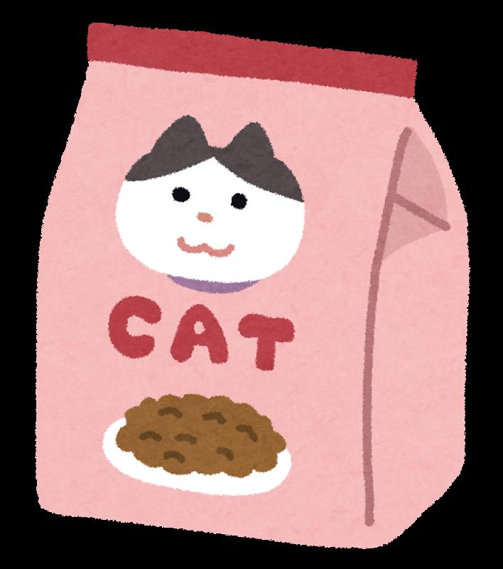 catfoodfree